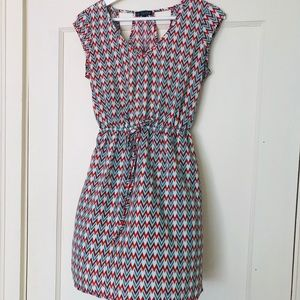 BeBop Dress: